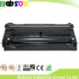 Cartucho de toner de Babson para el hermano Dr2115/2125 (negro)
