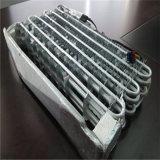 Оптовый алюминиевый подогреватель пробки для подогревателя холодильника размораживая