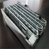 Großhandelsaluminiumgefäß-Heizung für Kühlraum-entfrostenheizung