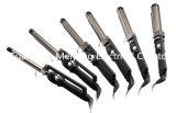 Curlers волос профессионального оборудования салона волос красотки Titanium
