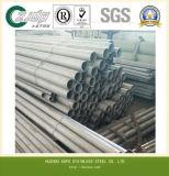 Высокое качество безшовной трубы нержавеющей стали ASTM 316L