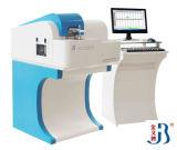 Spettrometro dell'emissione ottica del CCD per analisi del metallo