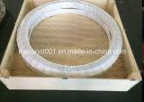 R130-9のためのヒュンダイExcavator Slewing Ring