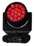 Nuovo B-Occhio K10 4 di Osram in 1 illuminazione della fase del fascio LED