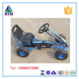 Heavy Duty Adult Pedal Go Kart Gc001