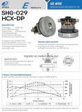 Vacuum Cleaner를 위한 108mm High Quality Motor
