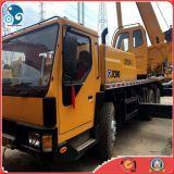 25ton ha utilizzato la gru montata camion di XCMG (QY25K-II)