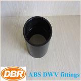 Accouplement Fitting Dwv ABS de 3 pouces