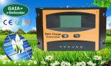 Freier Solarladung-Controller des Beispiel12v24v20a für SolarStromnetz