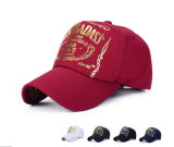 Шлемы гольфа бейсбольной кепки для женщин людей