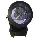 5000W Outdoor Sky Search Project Light (YG002)