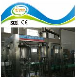 Type rotativo Oil Filling Machine per Edible Oil