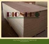 Het Commerciële Triplex van de Goede Kwaliteit van Linyi
