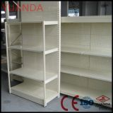 Different Colour와 세륨과 ISO를 가진 Size From Suzhou Yuanda Factory Wholesale를 가진 Yd S1 Priced Supermarket Shelving