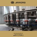 ペットびんジュースの充填機のJr50-50-12rの熱い注入口