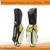 Neuer Qualität PU-Golf-Ausflug-Beutel