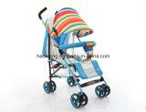 Sommer-kühler Babystroller-/wagen-Buggy