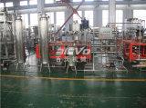 逆浸透の浄水機械