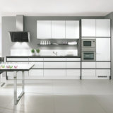 Australia Modern Standard Muebles de Cocina