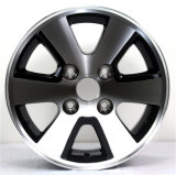 14inch Wheel Rims, Replica Alloy Wheel per Microcar