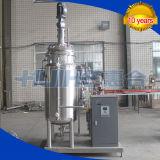 Fermentor de aço inoxidável 100L para venda