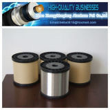 Aluminiummg-Legierungs-Draht (Verkaufsschlager)