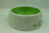 Feeding di ceramica Bowl per Dog ed il Cat