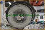 Grado 304 Stainless Steel Coil tramite Freddo-laminato