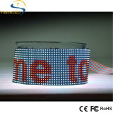 LED Flexible Sign P7.62 Indoor Full Color SMD Display