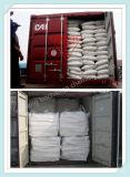 Bicarbonate de sodium chimique de catégorie comestible d'approvisionnement de fabrication de la Chine