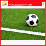 フットボール、テニス、運動場および美化のための人工的な草の泥炭