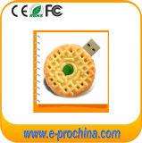 Bunte Nahrung der Karikatur-Tg011 Öffnen-Konzipieren USB-Blitz-Laufwerk