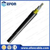 고품질 Non-Metallic 좋은 방수 고압선 (GYFTY-FS)