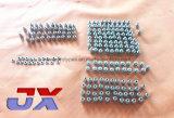 12 ans d'expérience de précision en métal de commande numérique par ordinateur de pièces de fournisseur d'usine de rotation de la Chine