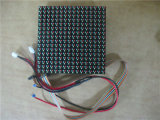 P10 Outdoor DIP LED Display Module, LED Chip Epistar und IS Mbi5024 oder 5124 (Free Sample)