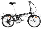 """Fation 20 """" 7speed折るバイクまたはFlodingの自転車か特別なバイク"""