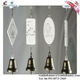 Carillon di vento creativi della resina di vendita calda