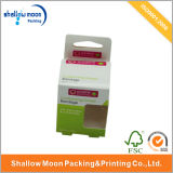Handle (AZ-121707)를 가진 최고 Selling Different Size Cardboard Packaging Box