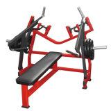 Fitness Equipment / Equipo de gimnasia para el banco de la prensa horizontal (HS-1007)
