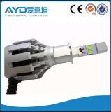지프를 위한 LED 자동 램프