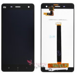 Telefon LCD Screen für Xiaomi Mi4 Touch Screen Dislay Panel