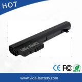 Батарея Hstnn-I70c родовая для HP миниое 110 110-1000