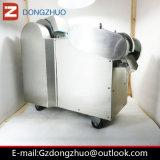 بطاطا مشرحة من [دونغزهوو] مصنع