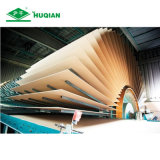 Meilleur collier E2 18 mm laminé Midium Density Fiberboard MDF Supplier