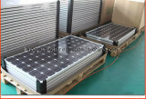 polykristalline Sonnenkollektoren des Silikon-250W
