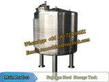 込み合いの貯蔵タンク500Lの貯蔵タンク
