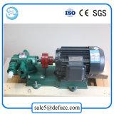 Óleo de engrenagem de motor elétrico de alta temperatura para venda