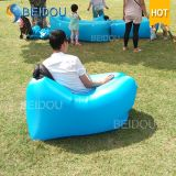 Portable Sex Sofa Hammock Inflatable Lounge Bean Bag Sofa Air Chair