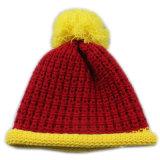 Chapeau perlant de bébé de Beanie du chapeau 14021