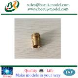 Soem-Präzision CNC-drehenteile